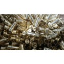STARLINE 458 SOCOM BRASS (50 PIECES)