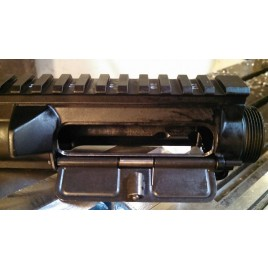 KAK MODIFIED COMPLETE UPPER FOR 458 SOCOM