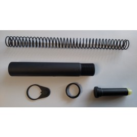 KAK SHOCKWAVE TUBE KIT