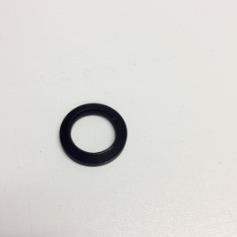 "1/2"" CRUSH WASHER"