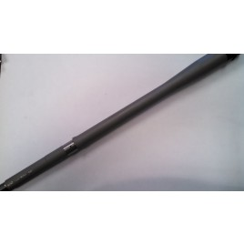 KAK 308 WIN 18 INCH RIFLE STAINLESS BARREL
