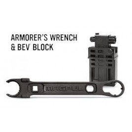 MAGPUL ARMORER'S PACKAGE