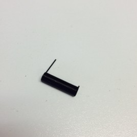 AR15 TRAPDOOR EJECTION PORT SPRING