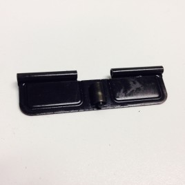 AR15 TRAPDOOR EJECTION PORT DOOR