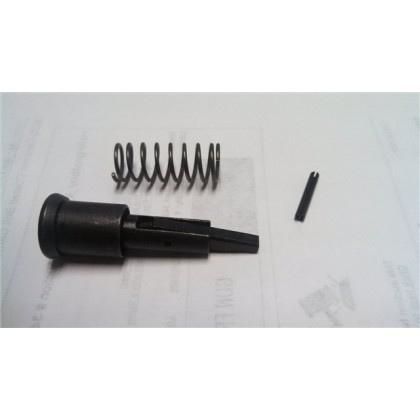 AR-15 LR-308 FORWARD ASSIST KIT