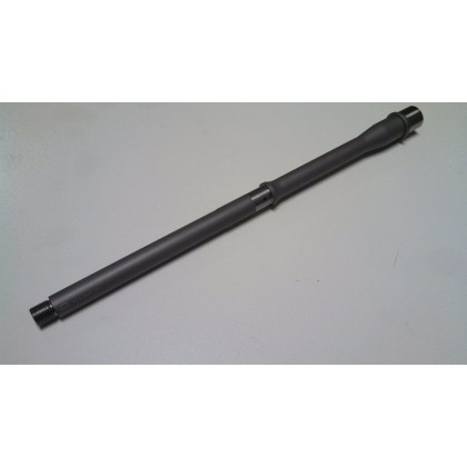 KAK 1:8 300 BLACKOUT 16 INCH CARBINE STAINLESS BARREL