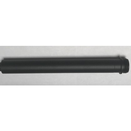 KAK AR-15 / LR-308 A2 STANDARD RIFLE BUFFER TUBE