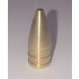 9x39 PROJECTILE 140 GRAIN SOLID