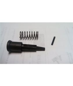 AR-15 LR 308 Forward Assist Kit