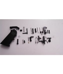 KAK AR15 LOWER PARTS KIT