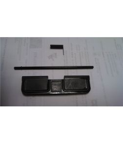 ar15-trapdoor-ejection-port-cover-kit
