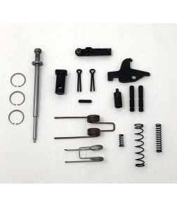 KAK-FIELD REPAIR KIT 5.56